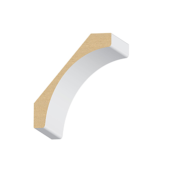 Moulding FEATURED